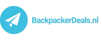 BackpackerDeals.nl