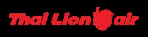 Thai Lion Air Logo